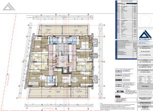 plan-etaj-2