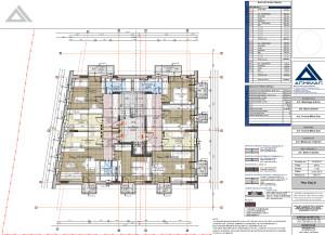 plan-etaj-3